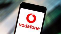 Vodafone Redli 20 Plus Tarifesinde Sınırsız internet var