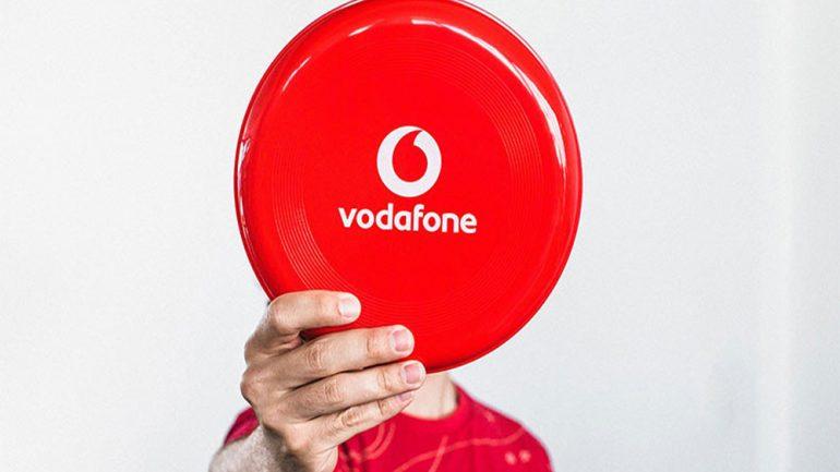 Vodafone Saçma Güzel Online S Tarifesi