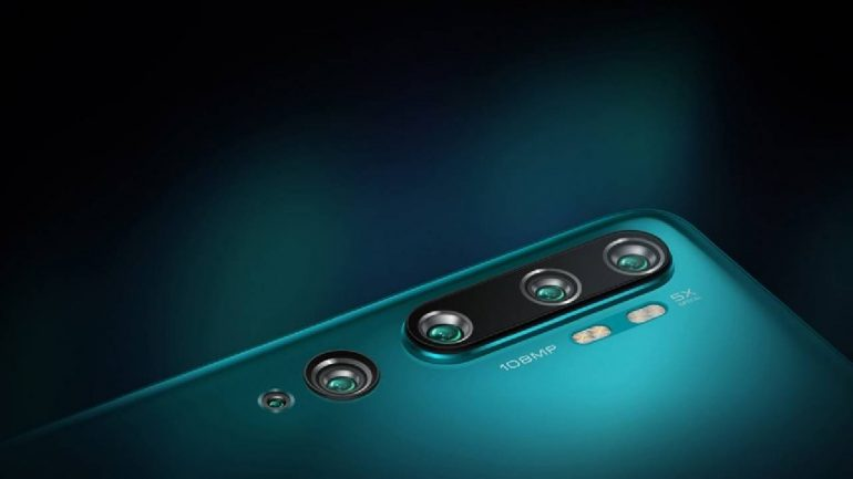 Xiaomi Mi 10 Pro Plus'ın oyun özellikleri